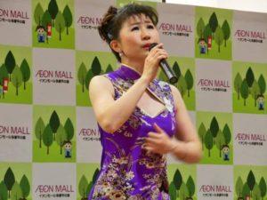 もりフェス「森の音楽祭」