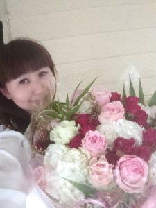「哀愁の猪苗代」発売日!