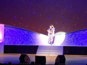 新春町田歌謡祭